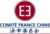 logo-comite-france-chine