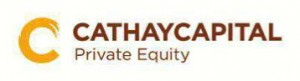 logo-cathaycapital