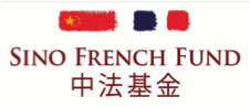 logo-sino-french-fund