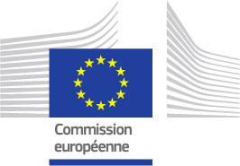 logo-commission-europeene