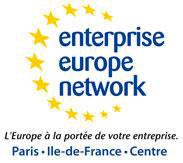 logo-img-entreprise-europe-network