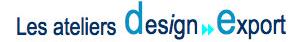 logo-les-ateliers-design-export