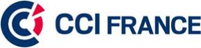 logo - CCI France