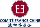 logo-comite-france-chine