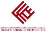 logo-francechineentreprendre