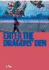 enter_the_dragons_den