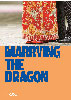 marrying_the_dragon