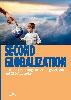 occ_second_globalization