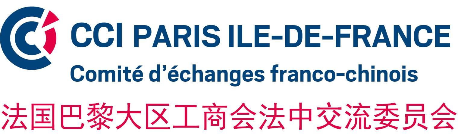 Comité d'échanges franco-chinois