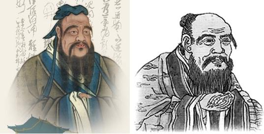 中国文化与旅游004