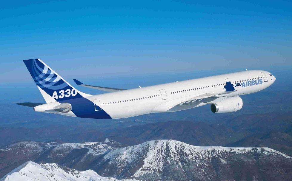 Air france330