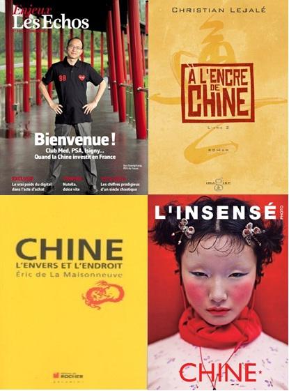 China info003