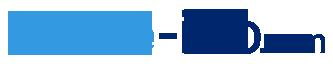 chine-info_logo