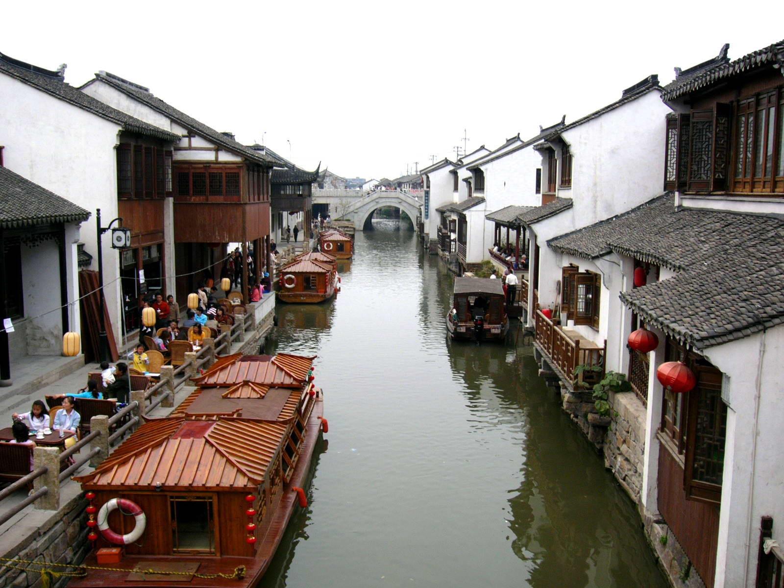 suzhou001