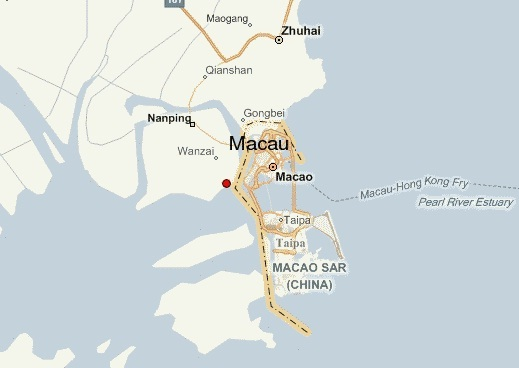 Macao 002
