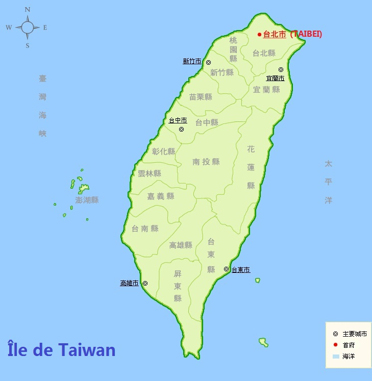 Taibei002
