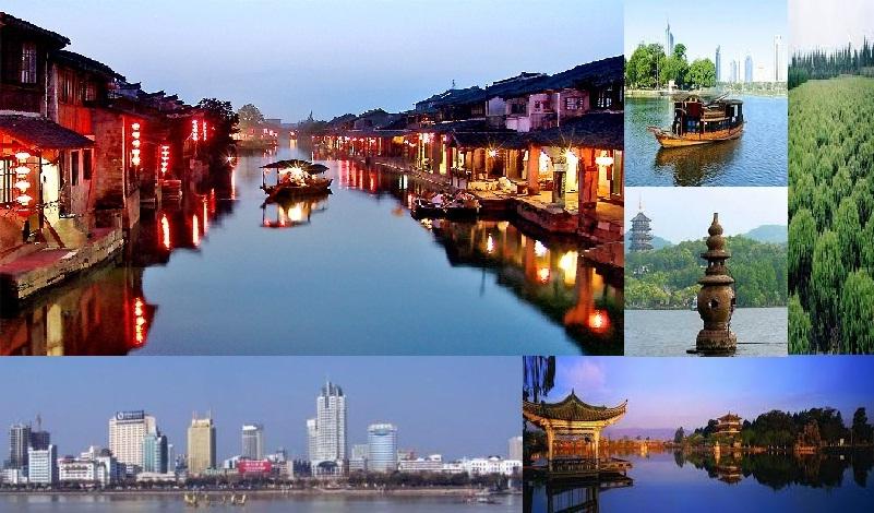 Zhejiang001
