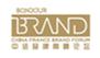 logo Bonjour Brand